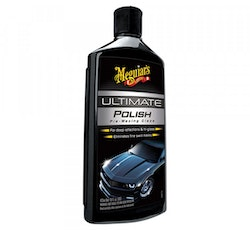 Meguiars Ultimate Polish, 473 ml