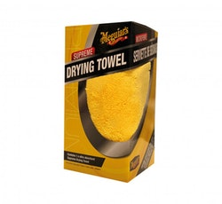 Meguiars Supreme Drying Towel