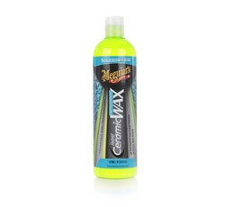 Meguiars Hybrid Ceramic Liquid Wax, 473 ml