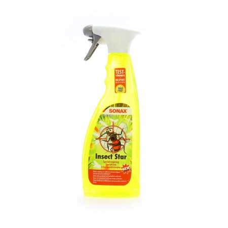 Sonax Insect Star, 750 ml