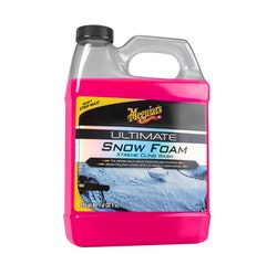Meguiars Ultimate Snow Foam Xtreme, 946 ml