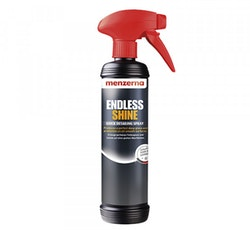 Snabbvax Menzerna Endless Shine, 500 ml