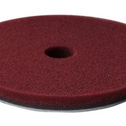 burgundy Röd låg  Medium