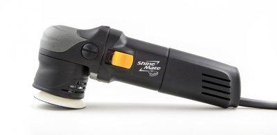 Shine Mate EX603 oscillerande polermaskin