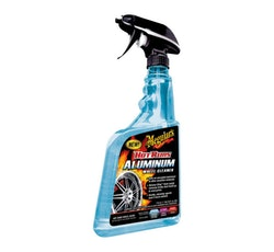 Meguiars Hot Rims Aluminum, 710 ml