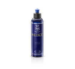 Labocosmetica Audace 250 ml