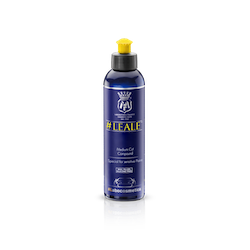 Labocosmetica Leale Medium Cut Compound 250 ml