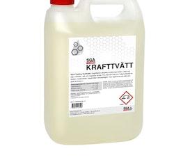 SGA Krafttvätt, 5L