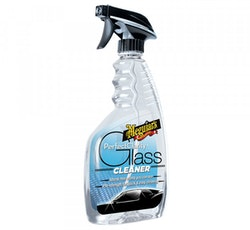 Meguiars Perfect Clarity Glass Cleaner, 710 ml