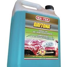 Mafra Daytona 4,5 liter