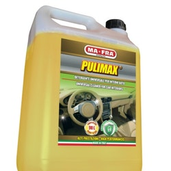 Mafra Pulimax 4,5 liter