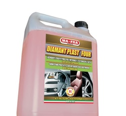Mafra Diamantplast Four 4,5 liter