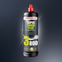 Menzerna Super Finish Plus 3800 250ml