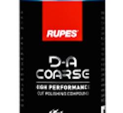 Rupes D-A Coarse Gel, 250ml