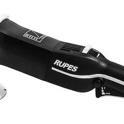 Rupes LK 900E/DLX KIT