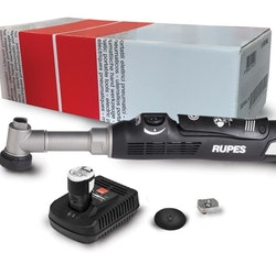 Rupes Nano iBrid HR81ML/STB - Long Neck