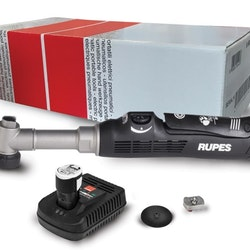 Rupes Nano iBrid HR81M/STB - Short neck