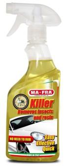 Mafra Killer, 500 ml