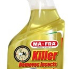 Mafra Killer, 500 ml