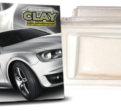 Mafra Clay Light 200 gr