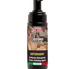 Mafra Charme Detergent 150 ml