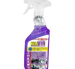 Mafra Killvir, 500 ml Spray