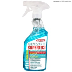 Mafra Superfici, 500 ml Spray