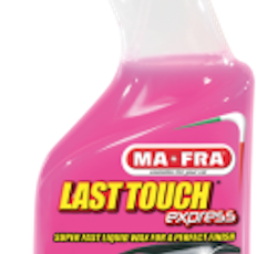 Mafra Last Touch Express, 500 ml