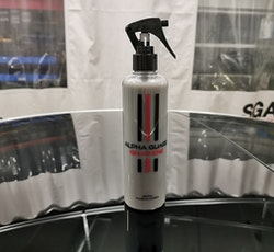 CNS Graphene Coat Spray, 300 m