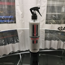 CNS Graphene Coat Spray, 300 m