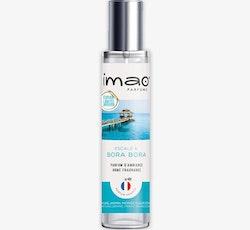 Bora Bora spray