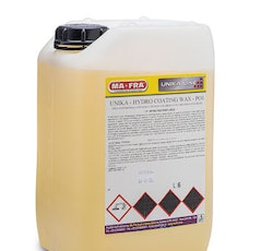 Mafra UNIKA P01 Hydro Coating Wax T/6L
