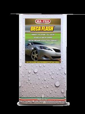 Mafra Deca Flash 4.5L