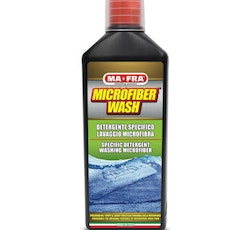 Mafra Microfiber Wash 1000ml