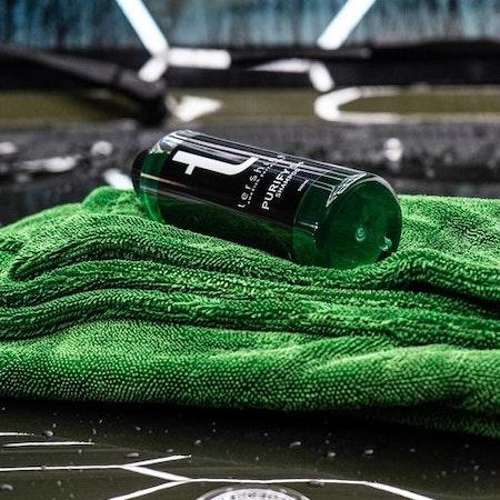 Purify S+ - Shampoo