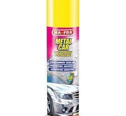 Mafra Metal Car Spray 500 ml
