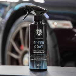 Speed coat 500ml