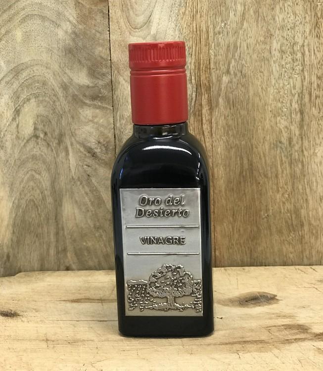 Balsamvinäger KRAV (Cabernet Sauvigon och Shiraz)
