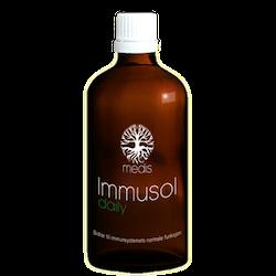 Immusol Daily by Medis