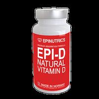 EPI-D