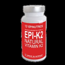 EPI-K2