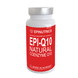 EPI-Q10