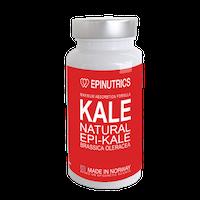 Kale / Grønnkål
