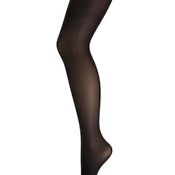 2-pack Tights 20 den