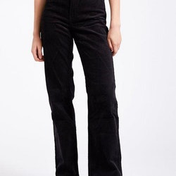Dr Denim ECHO Black