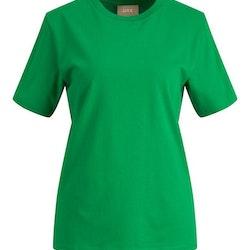 JXANNA T-shirt Grön