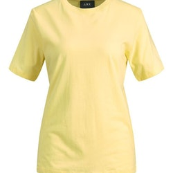 JXANNA T-shirt Gul