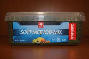 SOFT METHOD MIX