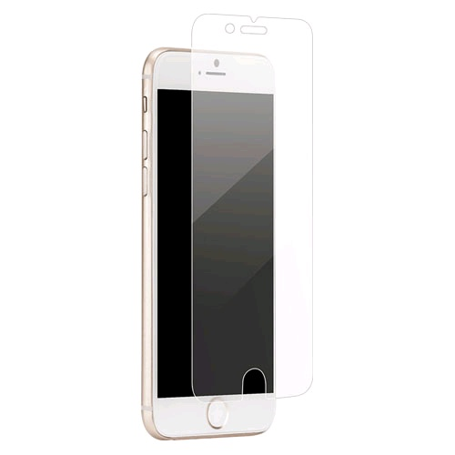 Pansarglas till iPhone 6/7/8 Plus