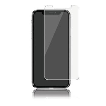 Pansarglas till iPhone x/xs/11 pro